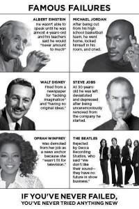 2013 Famous Failures1
