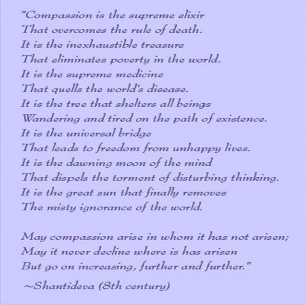 relational buddhism karma transformation buddhist psychotherapy