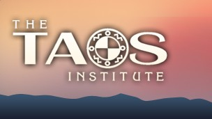 2013 TAOS_Institute_Logo