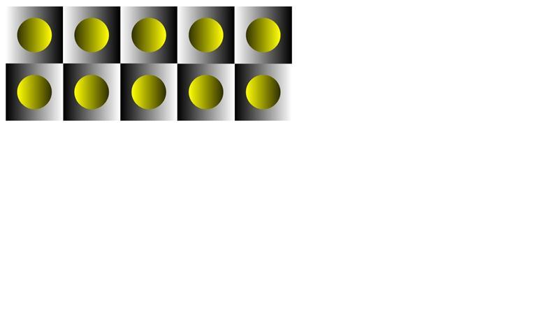2013 illusion yellow spheres relational buddhism karma transformation