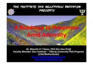 2013 Relational Buddhism image1