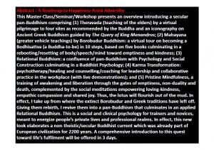 2013 Relational Buddhism image2