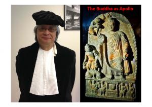 2013 Relational Buddhism image4