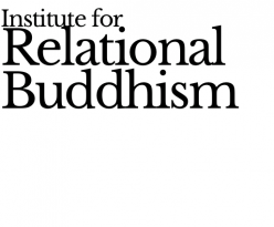 Relational Buddhism & Karma Transformation